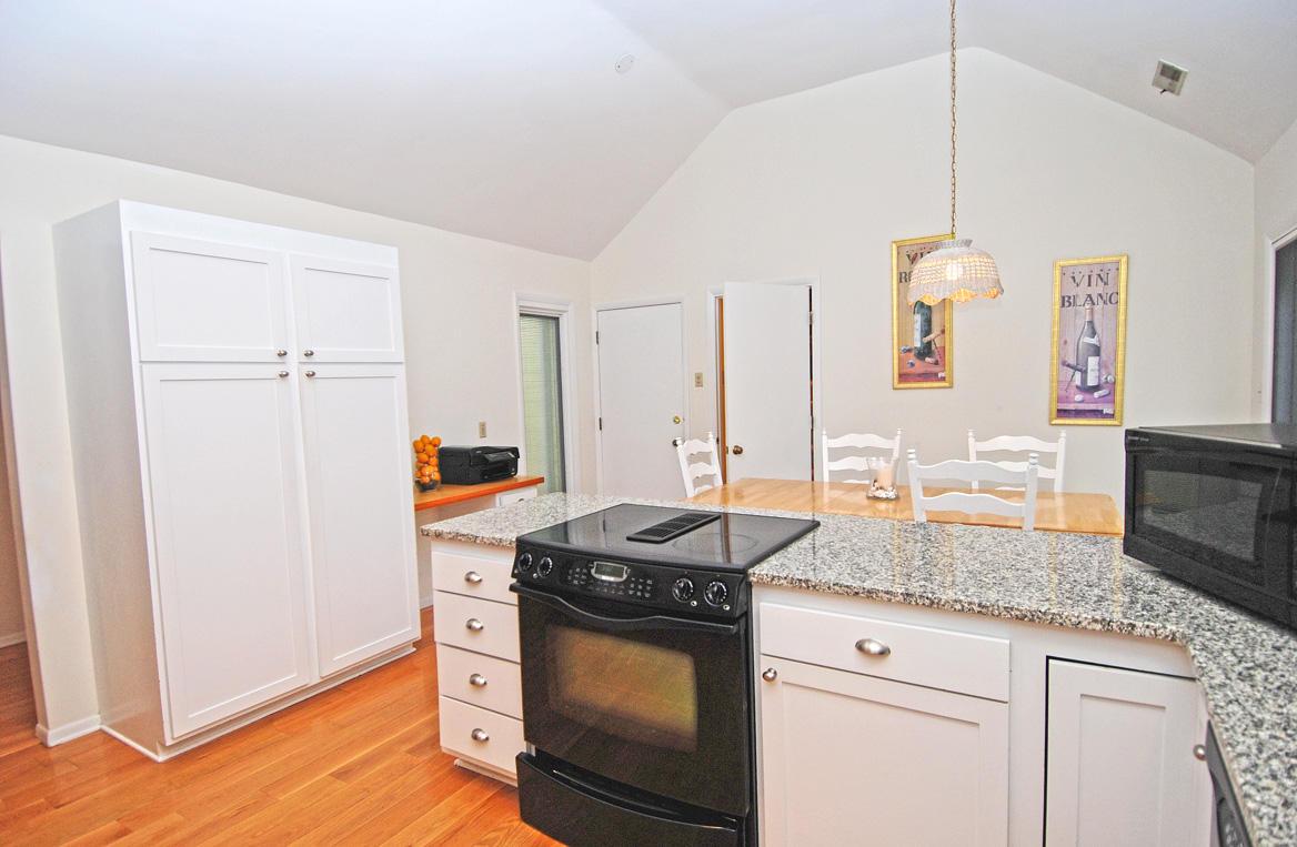 Seabrook Island Homes For Sale - 2713 Seabrook Island, Seabrook Island, SC - 17