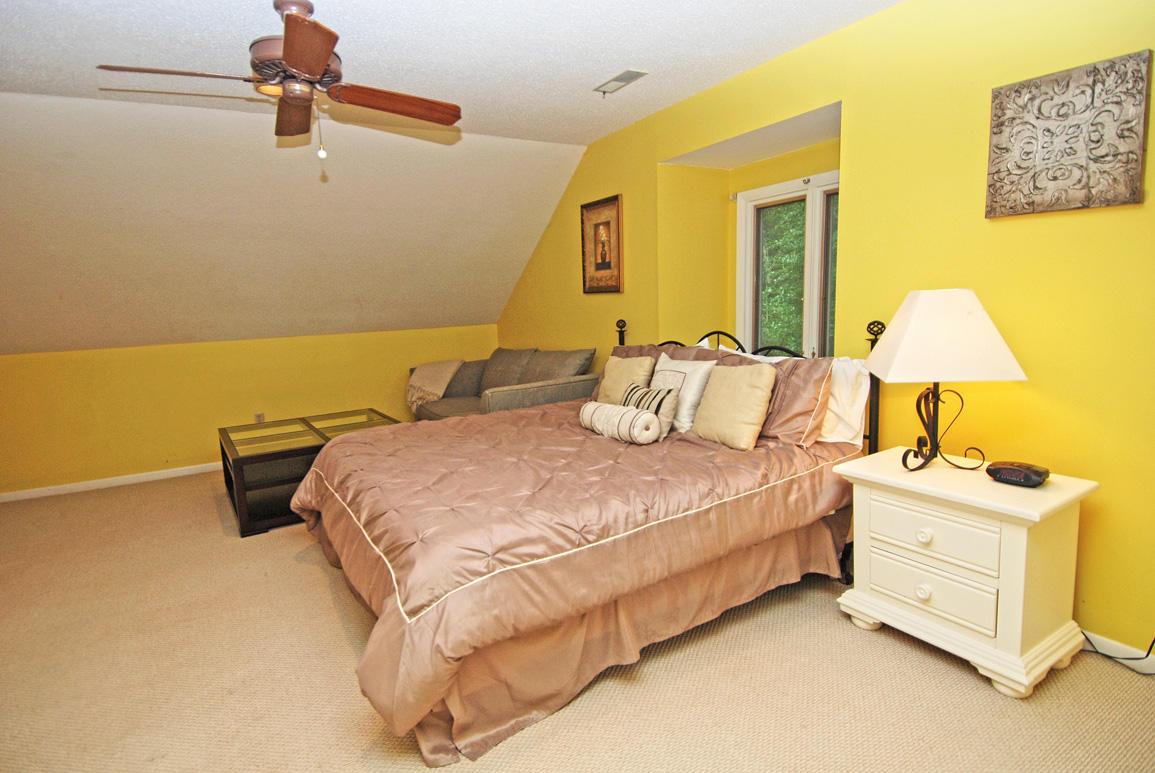 Seabrook Island Homes For Sale - 2713 Seabrook Island, Seabrook Island, SC - 9