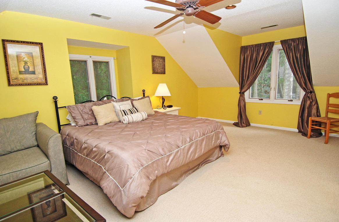 Seabrook Island Homes For Sale - 2713 Seabrook Island, Seabrook Island, SC - 8