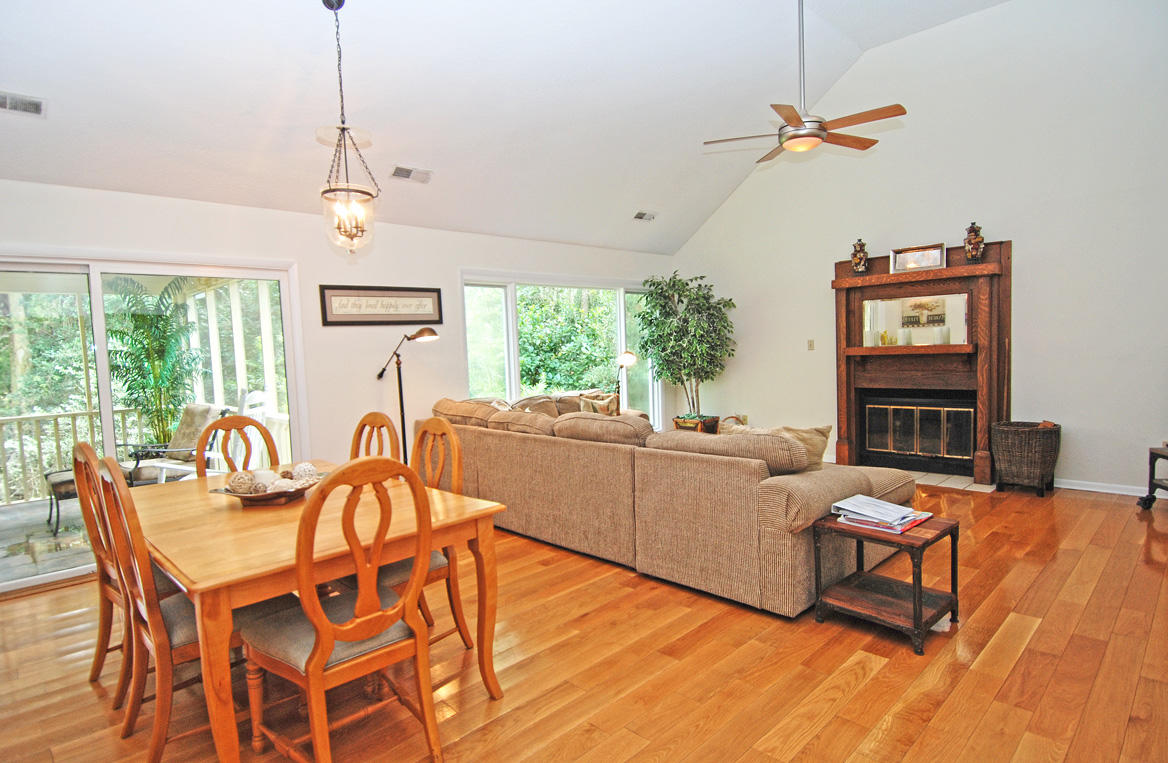 Seabrook Island Homes For Sale - 2713 Seabrook Island, Seabrook Island, SC - 21
