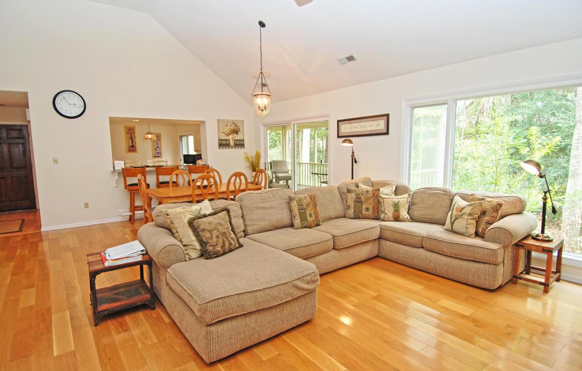 Seabrook Island Homes For Sale - 2713 Seabrook Island, Seabrook Island, SC - 23