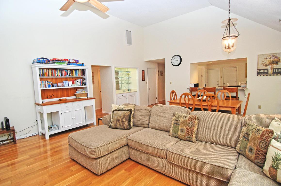 Seabrook Island Homes For Sale - 2713 Seabrook Island, Seabrook Island, SC - 24