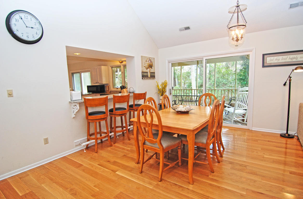 Seabrook Island Homes For Sale - 2713 Seabrook Island, Seabrook Island, SC - 20