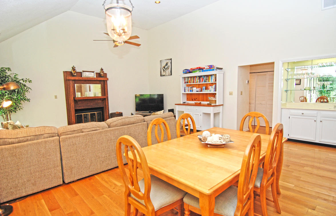 Seabrook Island Homes For Sale - 2713 Seabrook Island, Seabrook Island, SC - 28