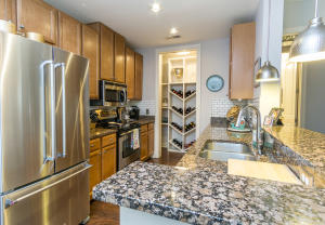 Property for sale at 145 Pier View Street #210, Charleston,  SC 29492