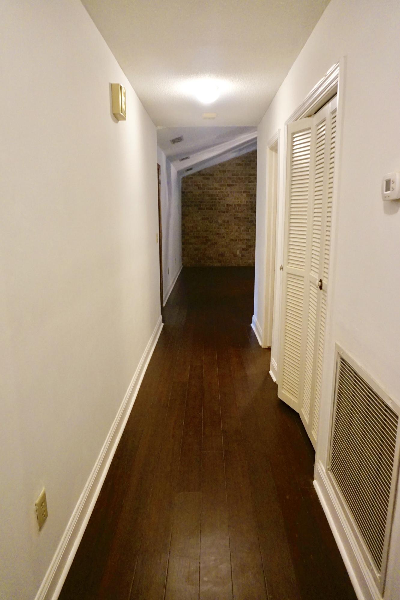 Home for sale 1228 Brookside Drive, Belvedere Estates, Hanahan, SC