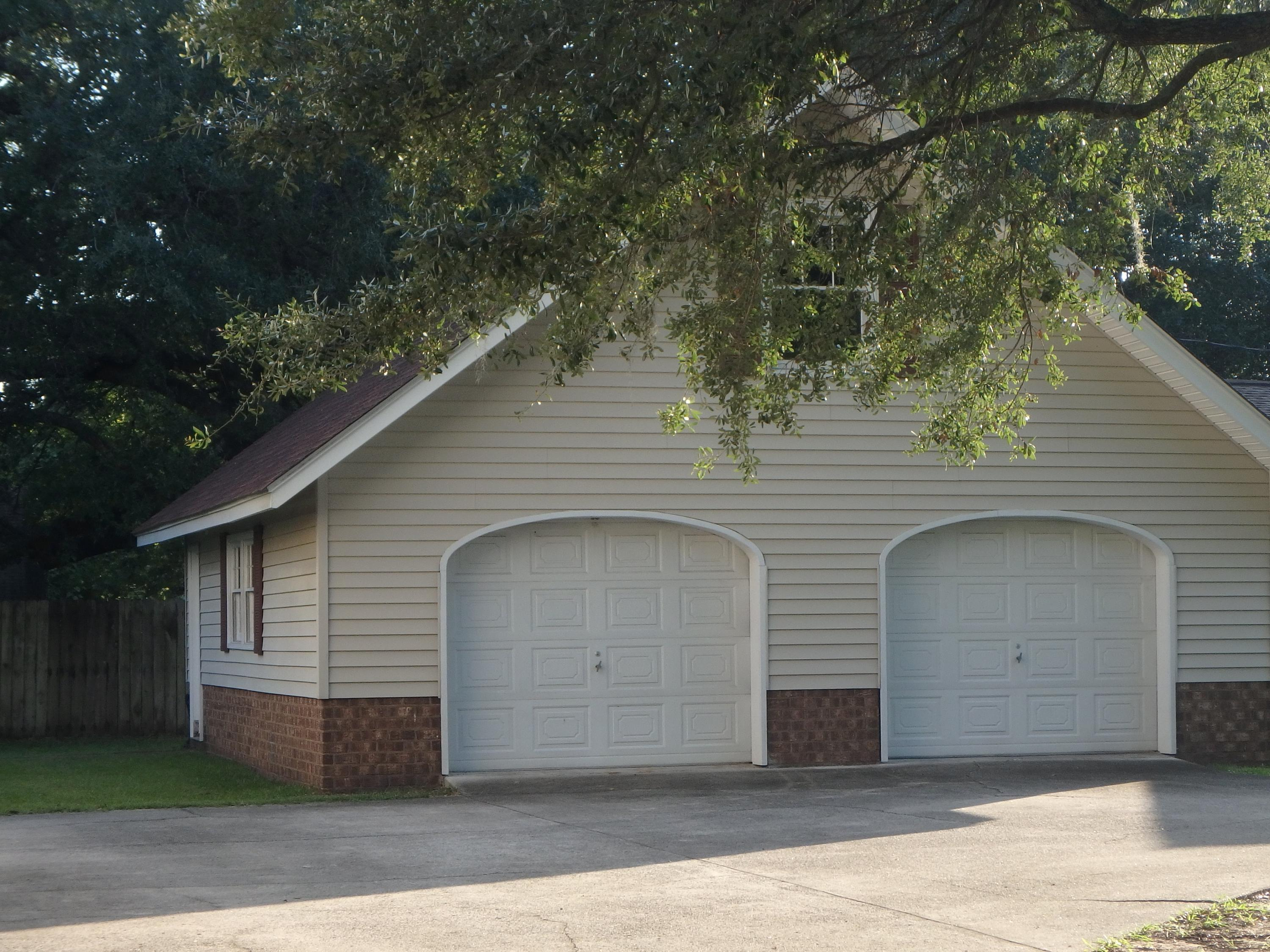 Photo of 117 The Oaks Ave, Goose Creek, SC 29445