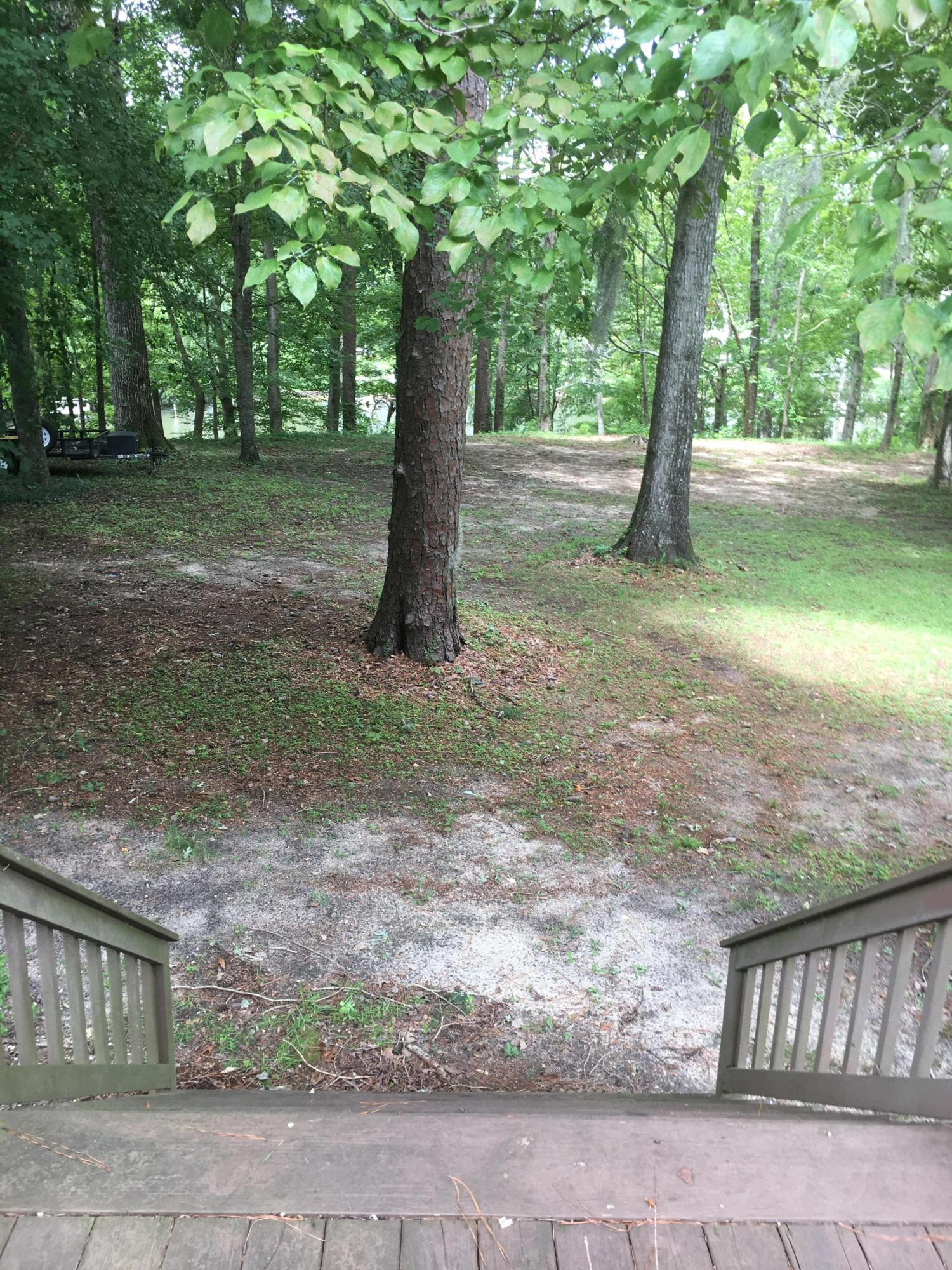 Photo of 219 Snail Trail Rd, Vance, SC 29163