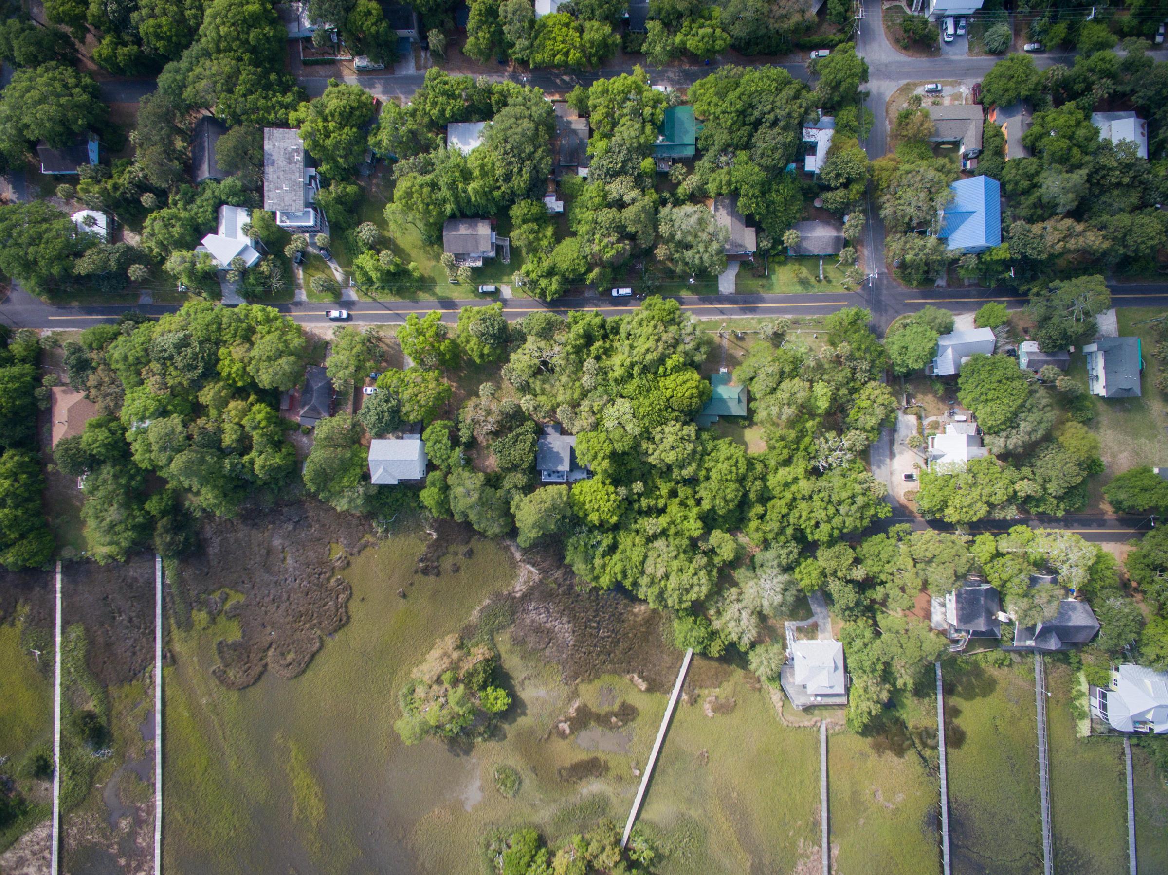 Photo of 202 E Huron Ave, Folly Beach, SC 29439