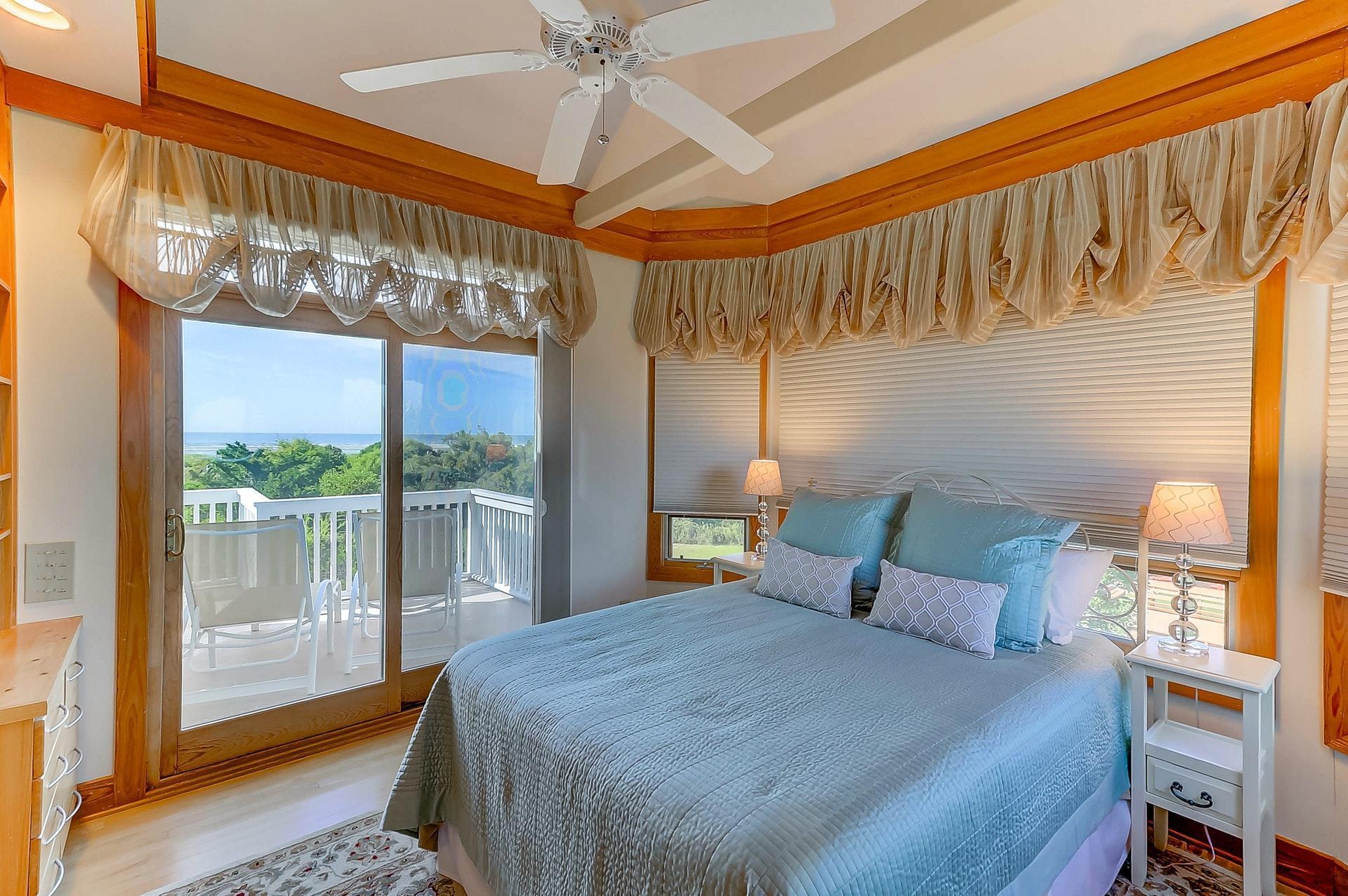 Photo of 2723 Bayonne St, Sullivan's Island, SC 29482
