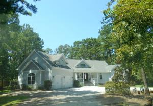 Home for Sale Maxwell Road, Summerville, SC