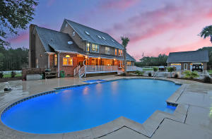 Home for Sale Butternut Road, Summerville, SC