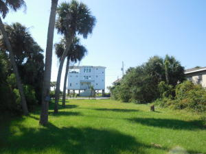 Property for sale at 304 Arctic Avenue, Folly Beach,  SC 29439