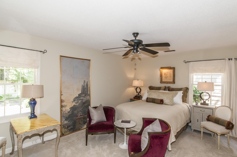 Home for sale 1216 Wappetaw Place, Parish Place, Mt. Pleasant, SC