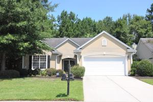 Photo of 3250 John Bartram Place, Park West, Mount Pleasant, South Carolina