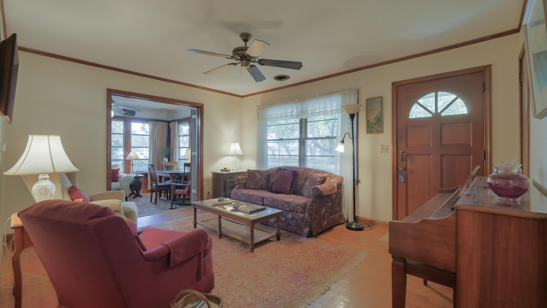 Photo of 119 Simmons St, Mt Pleasant, SC 29464