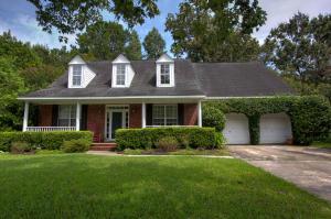 Photo of 2720 Merwether Lane, Brickyard Plantation, Mount Pleasant, South Carolina
