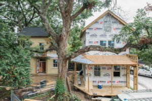 Property for sale at 267 Rutledge Avenue, Charleston,  SC 29403