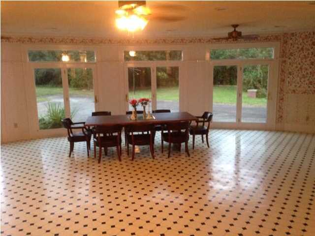 Photo of 12048 Green Pond Hwy, Green Pond, SC 29446