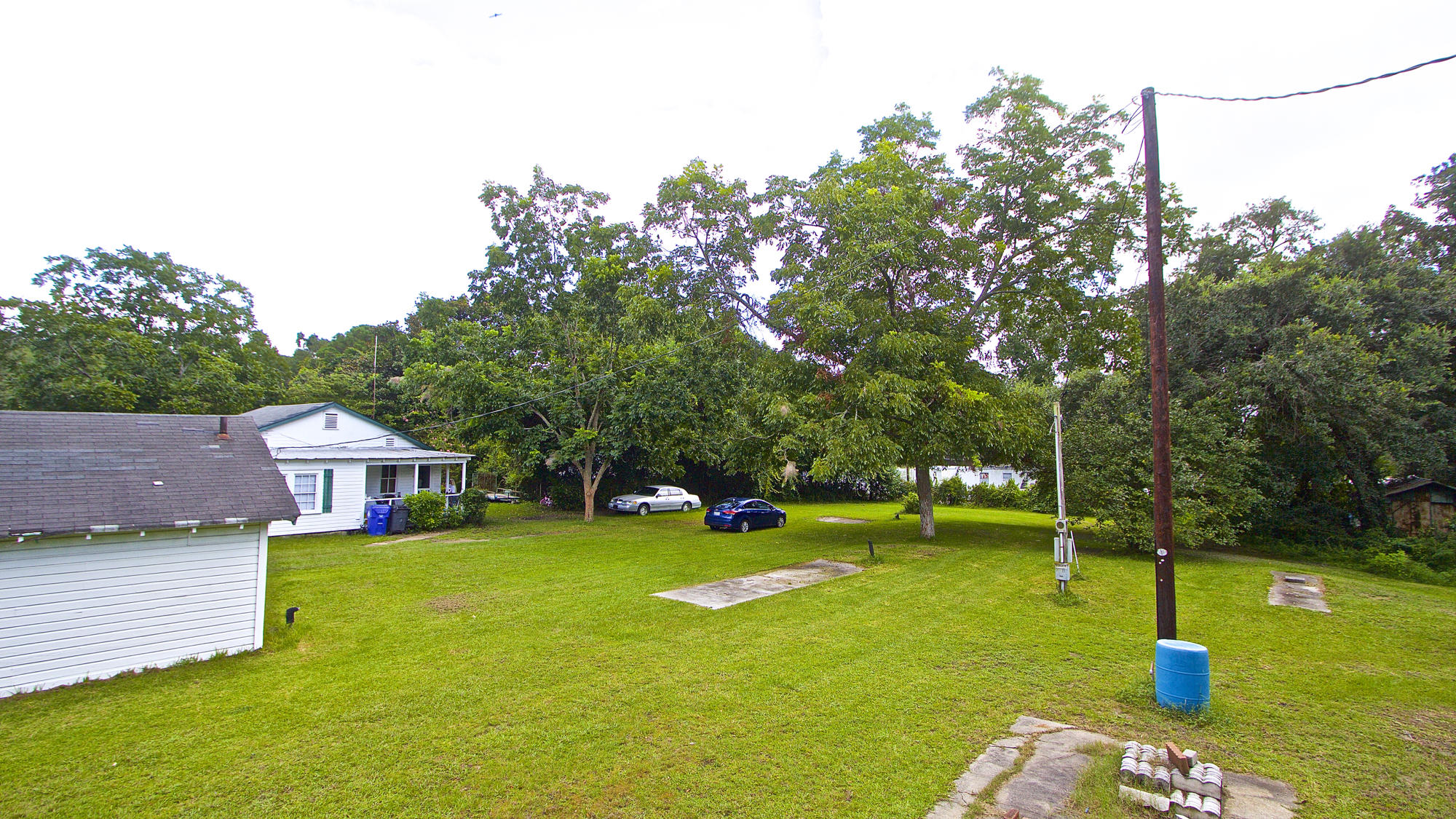 Photo of 5541 Garrett Ave, North Charleston, SC 29406