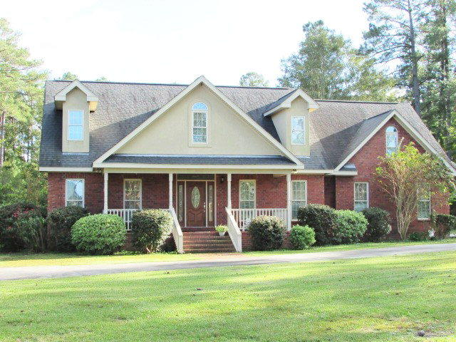 Photo of 491 Chapel Creek Dr, Santee, SC 29142