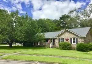 Property for sale at 100 Bloomsbury Place, Summerville,  SC 29485