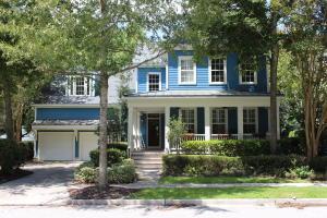 Property for sale at 1054 Blakeway Street, Daniel Island,  SC 29492