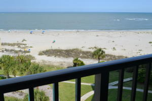 Home for Sale Summerhouse Bldg. 1 (1/13) , Wild Dunes Resort, Wild Dunes , SC
