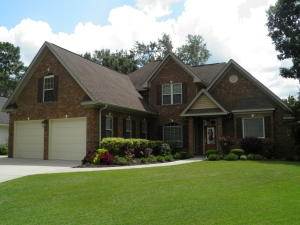 Home for Sale Sutton Lane, Crowfield Plantation, Goose Creek, SC