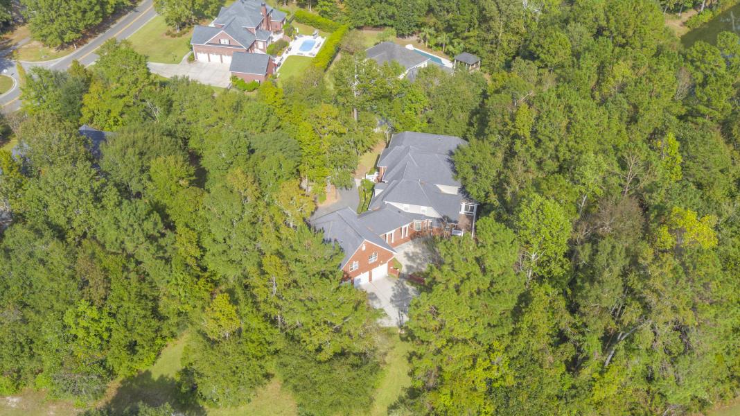 Photo of 823 Hamlet Cir, Goose Creek, SC 29445