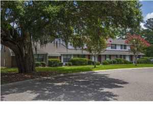 Home for Sale Parsonage Road, Parsonage Point, West Ashley, SC