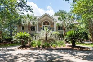 Property for sale at 2556 Clear Marsh Road, Johns Island,  SC 29455