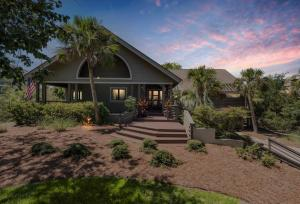 Property for sale at 3557 Seaview Drive, Johns Island,  SC 29455
