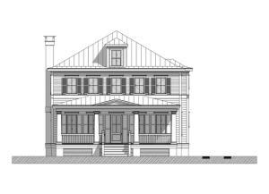 Home for Sale Clonmel Place, Mathis Ferry Court, Mt. Pleasant, SC