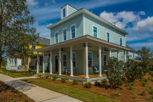 Home for Sale Bumble Way , Summers Corner, Summerville, SC