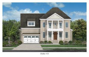 Home for Sale Fort Royal Avenue, Wespanee Plantation, West Ashley, SC