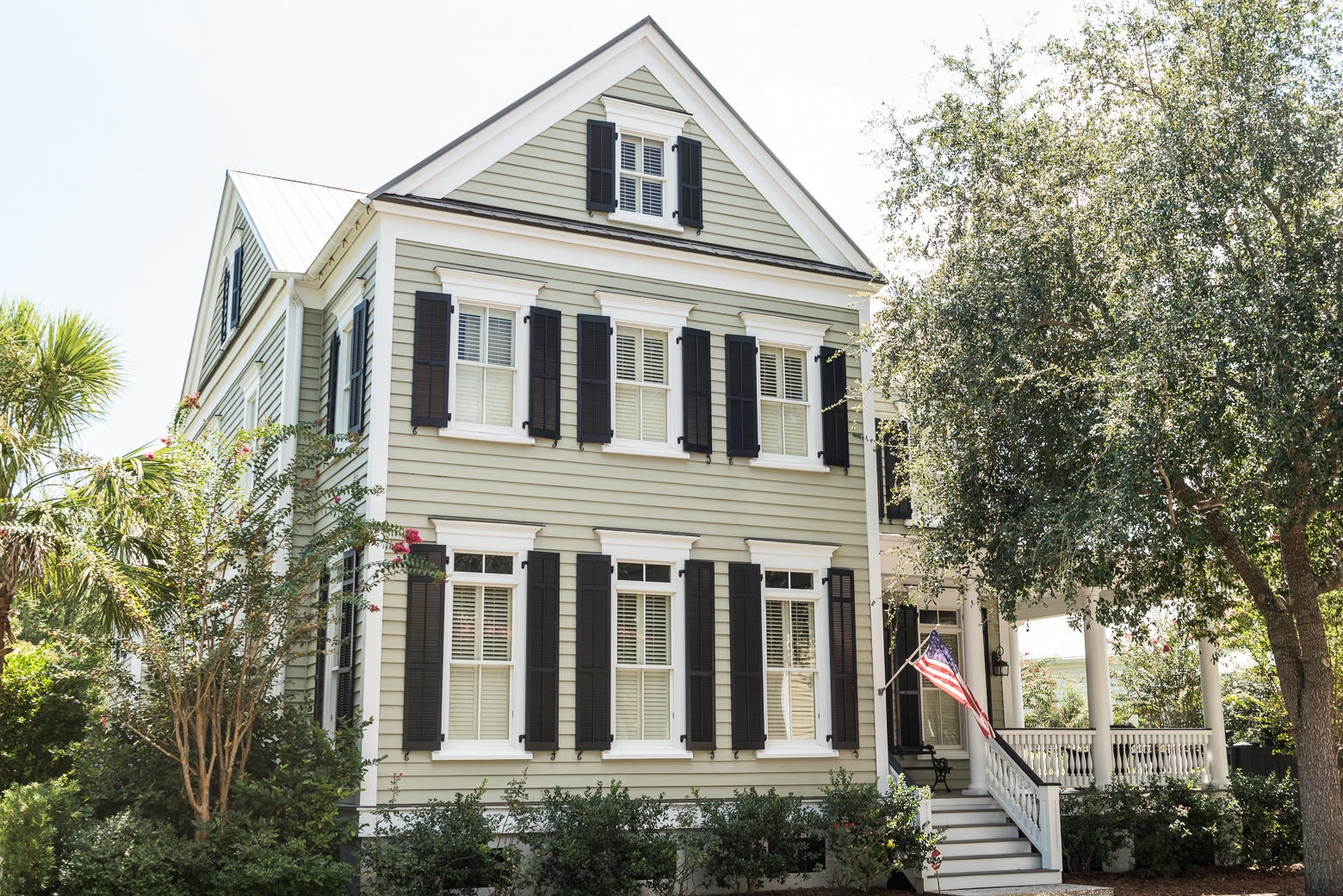 Photo of 19 Perseverance St, Mt Pleasant, SC 29464