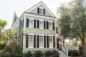 Home for Sale Perseverance Street, Ion, Mt. Pleasant, SC