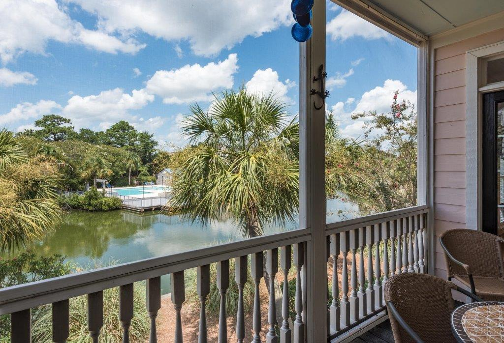 Photo of 2440 Racquet Club Dr, Seabrook Island, SC 29455