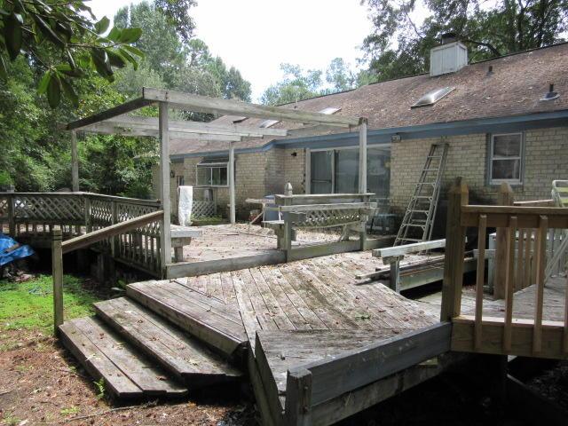 Photo of 204 Limber Ct, Ladson, SC 29456