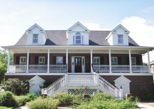 Home for Sale Lake Frances Drive, St. Michaels Place, James Island, SC