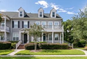 Photo of 2892 Treadwell Street, Hamlin Plantation, Mount Pleasant, South Carolina