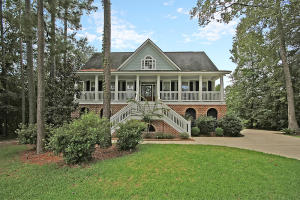 Home for Sale Clairmont Ln , Cedar Grove, Ladson, SC