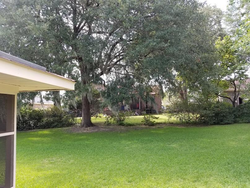 Photo of 4354 Waterview Cir, North Charleston, SC 29418