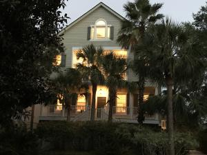 Home for Sale Morgan Place Drive, Wild Dunes , SC