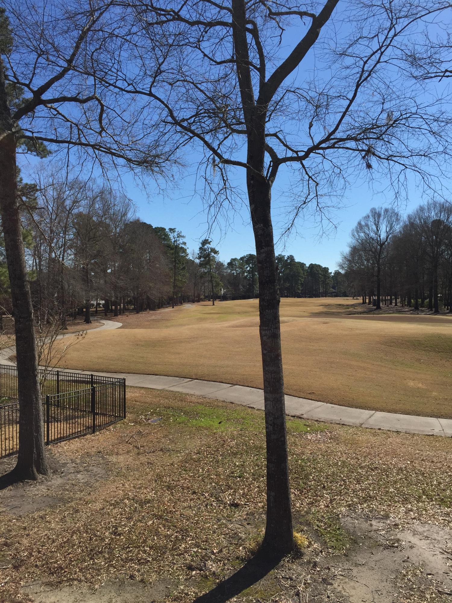 Photo of 8927 E Fairway Woods Dr, North Charleston, SC 29420