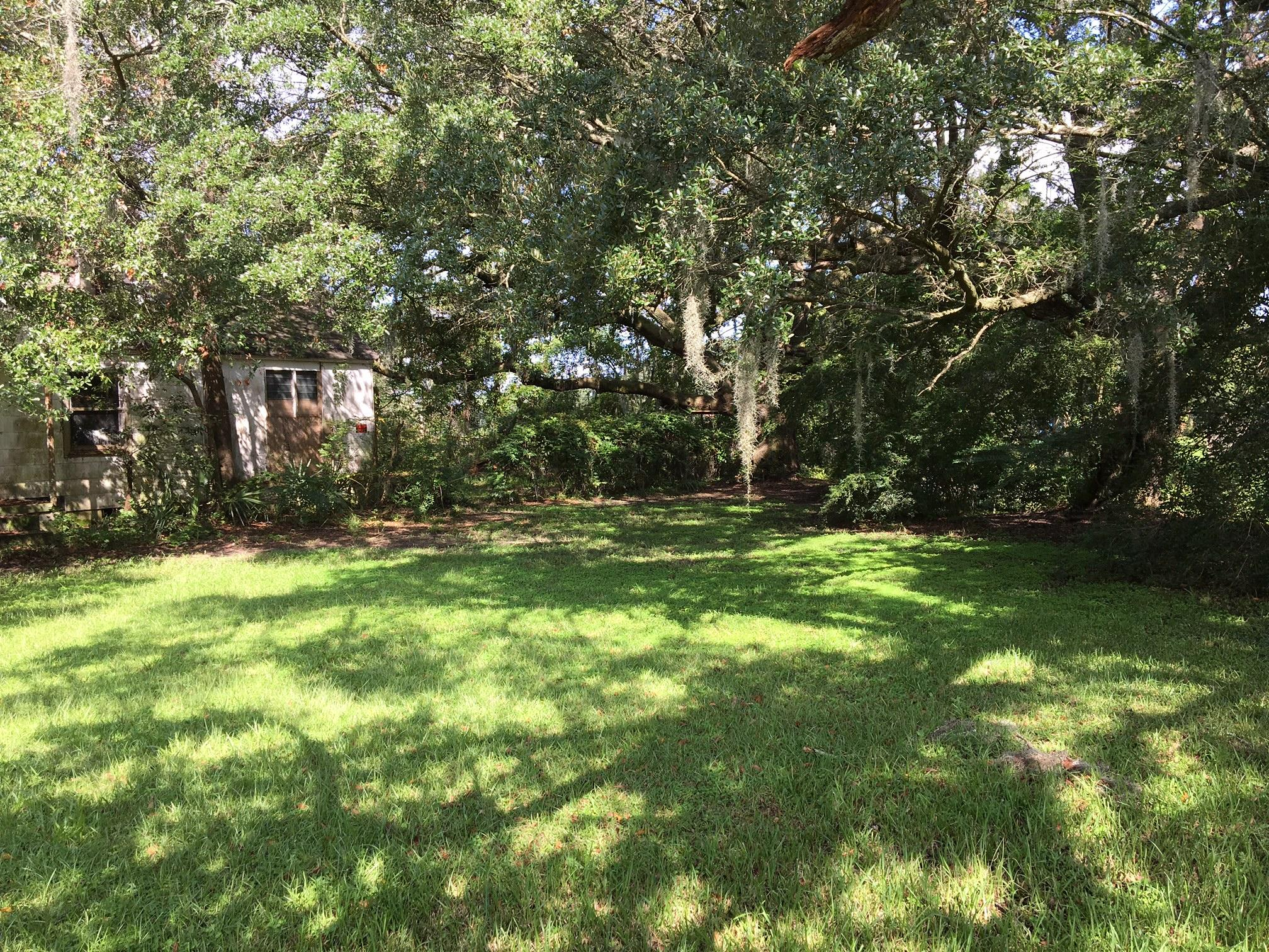 Photo of 1708 Brantley Dr, Charleston, SC 29412