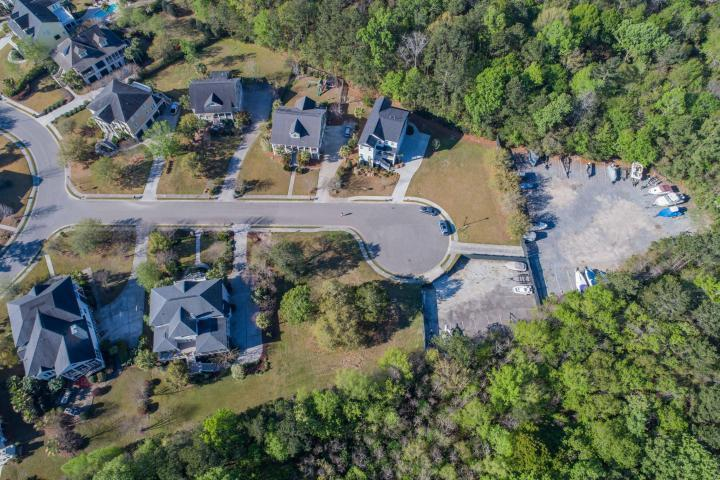 Beresford Creek Landing Homes For Sale - 1306 Boat Dock, Charleston, SC - 16