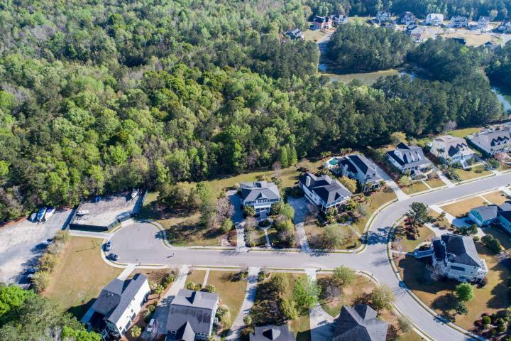Beresford Creek Landing Homes For Sale - 1306 Boat Dock, Charleston, SC - 0