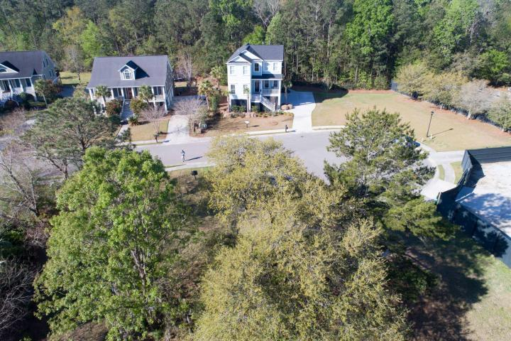 Photo of 1306 Boat Dock Ct, Charleston, SC 29492